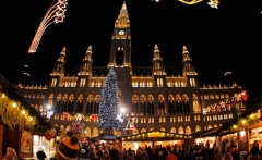Christmas-in-Vienna-008