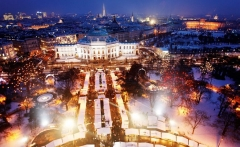 vienna-christmas-market-copyright-wien-tourismus