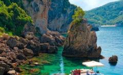 La-Grotta-Cove-Corfu-Island-Greece