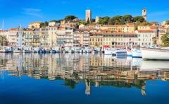 Port-de-cannes_suqet_Fabre