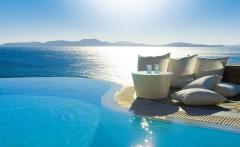 Mykonos-Grand-Private-Pool-Detail2