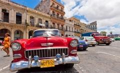 Cuba-hanh-trinh-kham-pha-moi.1