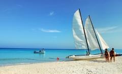 Kuba Varadero-beach-Nova-godina_0
