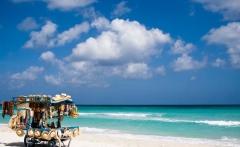 varadero_cuba_beach_728_large