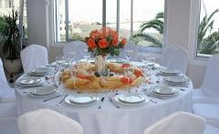 BIG_restaurant_1372858057141