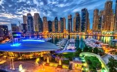 Dubai-City-HD-Wallpaper