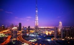 burj_khalifa_tower_dubai-wide
