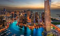 dubai_uae_buildings_skyscrapers_night_96720_1920x1080