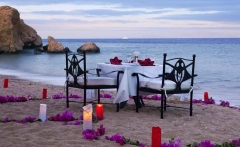 Hilton-Sharm-Waterfalls-Resort-photos-Restaurant