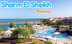 sharm-el-sheikh-banner-01