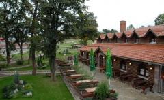 restoran-etno-centar-rtanj-balasevic-3