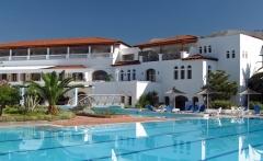 greece-evia-beach-hotel