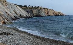 20100925_Marmaritsa_beach_Maronia_Rhodope_Thrace_Greece_panorama