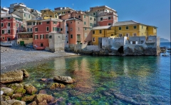 World___Italy_Gulf_of_Genoa__Italy_064830_