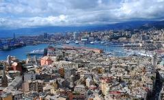 vacanza-a-Genova