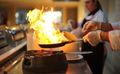 resort-restaurant-show