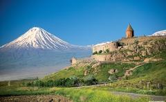 Armeniq_1