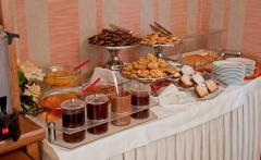 breakfast_buffet2