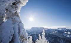 winterfoto-panorama