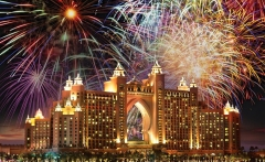 new-years-eve-global-cities-15