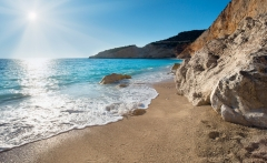 exotic-beach-during-summer