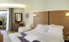 hotellefkas019