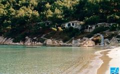 makryammos-bungalows-11