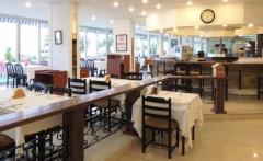 BIG_restoran-27_142684040861441