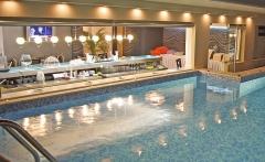 grecia_paralia_katerini_hotel_principal_16