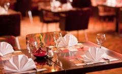 restaurant-boema-2014