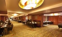 rin-grand-hotel-restaurant-boema-1