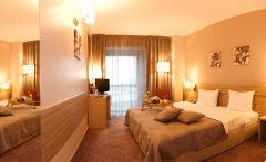 standard-king-size-room-1-rin-grand-hotel