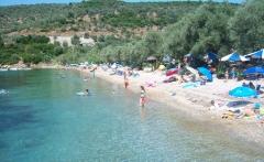 Nea-Anchialos-The-Biggest-Tourist-Resorts-in-Greek