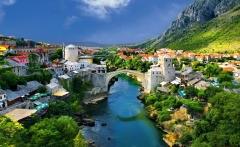22.Mostar