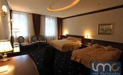 hotel_europe_sarajevo_02