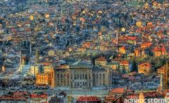 sarajevo-panorama01-191109