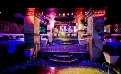 nightclub_1