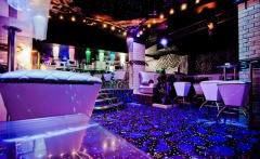 nightclub_2