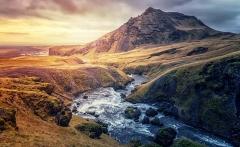 Photo-Art-красивые-картинки-исландия-горы-2641083