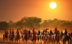 Incredible-India-6-HD-Images-Wallpapers