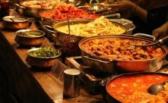 india-street-food-wallpaper-2055338004