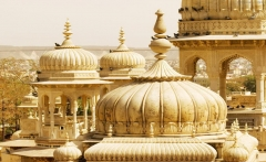 traditional-indian-architecture-wallpaper1366x76865627
