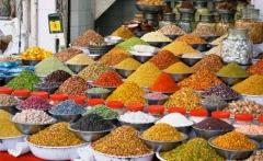 kari-baoli-market-delhi-spices