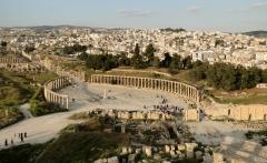 gerash1-jordaniq