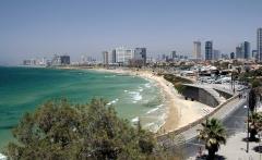 israel-tourism_16160