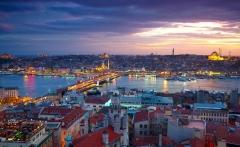 Istanbul-panorama-2