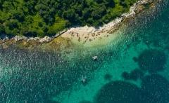 blueflag-beaches-big