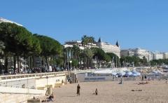 Cannes_LaCroisette