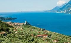 sunhotels_hotel_4_lago_di_garda,1164
