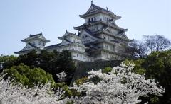 Osaka Japan 2